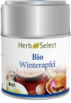 HerbSelect Winterapfel
