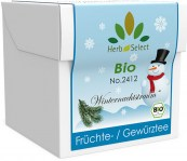 HerbSelect No.2412 Winternachtstraum