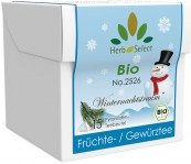 HerbSelect No.2526 Winternachtstraum