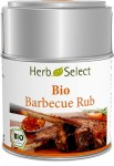 HerbSelect Bio Barbecue Rub