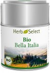 HerbSelect Bio Bella Italia