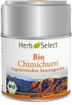 HerbSelect Bio Chimichurri