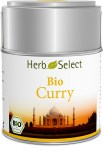 HerbSelect Bio Curry