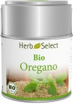 HerbSelect Bio Oregano