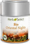 HerbSelect Bio Oriental Nights